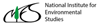 National Institue for Environmental Studies